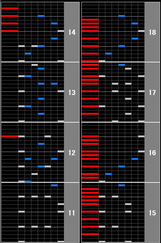plan8攻略2-2