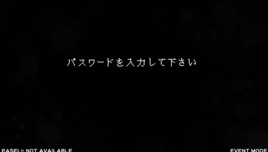 2016-02-20_13h12_19