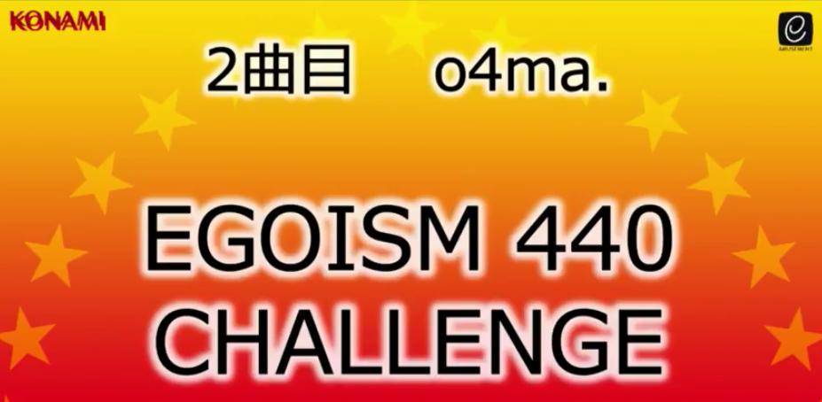 2016-02-20_14h50_32
