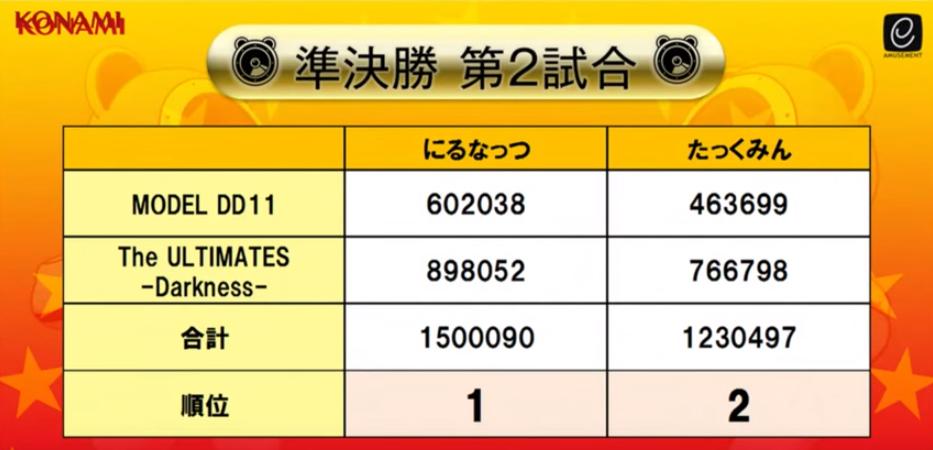2016-02-20_19h17_56