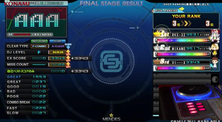 VI---X1-2
