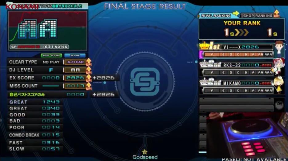 VI---X2-3