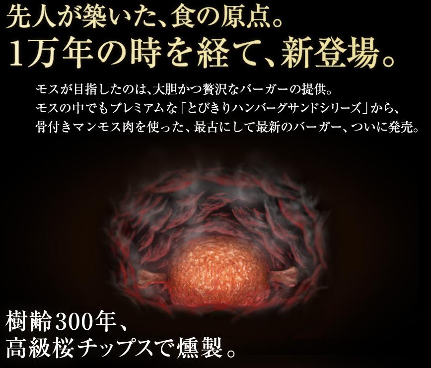 2016-04-02_04h03_43