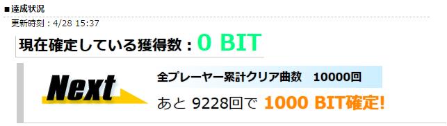 2016-04-28_15h43_50