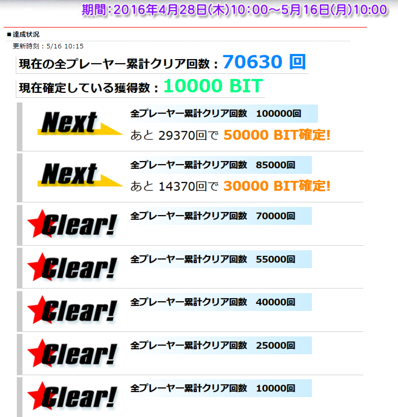 2016-05-16_10h32_45